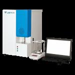 IR Carbon and Sulphur Analyzer LCSA-A13