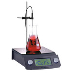 Infrared Hotplate Stirrer LIHS-B10