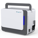 Portable Ion Chromatograph