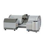 Laser Particle Size Analyzer LLPA-C11