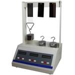 Testing Instruments : Lasting adhesive tester TLAT-A10