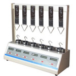 Lasting adhesive tester TLAT-A11