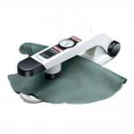 Leather Softness Tester LLST-A10