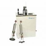 Liquefied Petroleum Gas Copper Corrosion Tester LRCT-A10