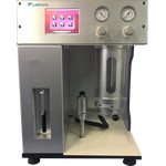 Liquid Particle Counter LLPC-A10
