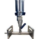 Manifold Vacuum Filtration Unit LMVF-A20