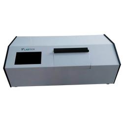 Manual Polarimeter LPMR-B12