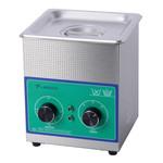 Mechanical Heating Ultrasonic Cleaner LMUC-A11