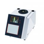 Melting Point Apparatus LDMP-B12