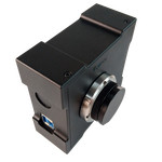 Microscopic Camera LUMC-A10