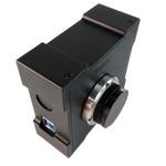 Microscopic Camera LUMC-A11
