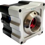 Microscopic Camera LUMC-C10
