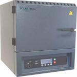 Muffle Furnace LMF-G60