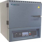 Muffle Furnace LMF-H20