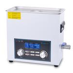 Multifunction Ultrasonic Cleaner
