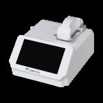 Nano Spectrophotometer LNS-B10