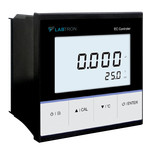 Online Conductivity Controller LOCC-A10
