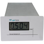 Online Ozone Meter LOOM-A10