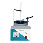 Open Cup Flash Point Tester LOFP-A10