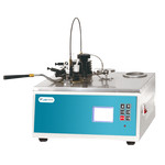 PMCC Flash Point Tester LCFP-A10