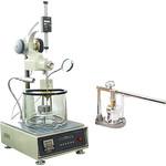Penetrometer LMPT-A10