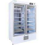 Pharmacy Refrigerator LPRF-A13