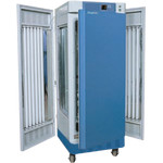 Plant Growth Chamber LPGC-A13
