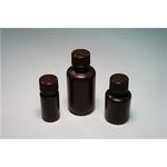 Plastic Reagent Bottle PRB102L