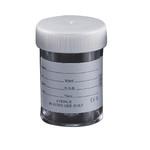 Plastic Sample Container PSC301L