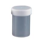 Plastic Sample Container PSC303L
