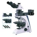Polarizing Microscope LPM-A11