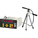 Portable Airborne Particle Counter LPPC-A10