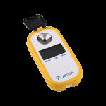 Portable Brix Refractometer LPBR-A12