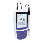 Portable Conductivity Meter LPCM-A12
