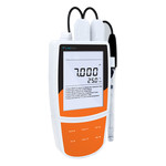 Portable Multi-parameter Water Quality Meter LMPWM-A21