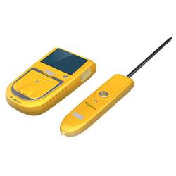 Portable Multiple Gas Detector LPMG-A10