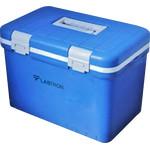 Portable Refrigerator LPTR-A14