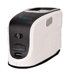 Portable Spectrophotometer LSP-A31