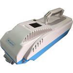 Portable Trace Drug Detector LTDD-A10