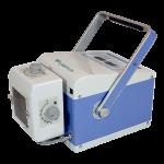 Portable X-Ray Machine