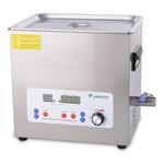 Power Adjustable Ultrasonic Cleaner