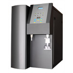 Radio Frequency Identification Water Purification System LRFW-A11