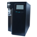 Radio Frequency Identification Water Purification System LRFW-C10