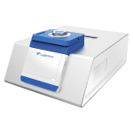 Real Time PCR LRTP-A40