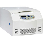 Refrigerated Centrifuge LRF-A14