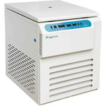 Refrigerated Centrifuge LRF-A20