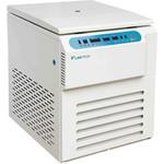 Refrigerated Centrifuge LRF-C20
