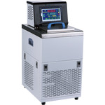 Refrigerated Thermostatic Bath and Heating Circulators LRBC-A13