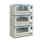 Shaking Incubator (Stack Type) LSI-D10