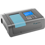 Single Beam UV/Visible Spectrophotometer LUS-A30